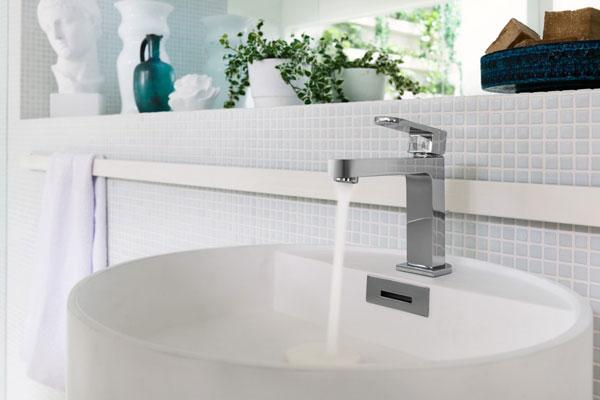 Rubinetteria varese alva srl - Migliori rubinetti bagno ...
