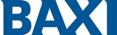 Click to enlarge image 01_baxi-logo.jpg