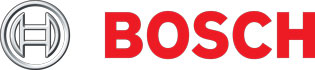 Click to enlarge image 02_Bosch-logo.jpg