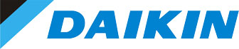 Click to enlarge image 04_daikin-logo.jpg