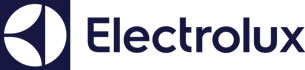 Click to enlarge image 06_electrolux-new-logo-vector.jpg