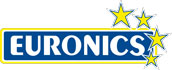 Click to enlarge image 07_Euronics-Logo.jpg