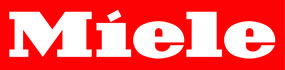 Click to enlarge image 12_Miele_logo.jpg
