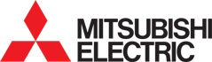 Click to enlarge image 13_Mitsubishi_Electric_logo.jpg