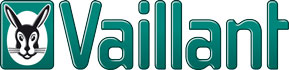 Click to enlarge image 16_vaillant-logotipo.jpg