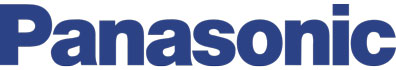 Click to enlarge image 22_Panasonic-Logo.jpg