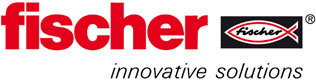 Click to enlarge image Fischer-logo.jpg