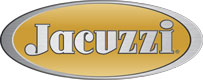 Click to enlarge image Jacuzzi-Logo.jpg