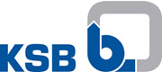 Click to enlarge image KSB-logo.jpg