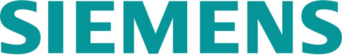 Click to enlarge image Logo_Siemens.jpg
