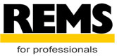 Click to enlarge image REMS_LOGO.jpg
