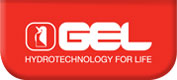 Click to enlarge image gel-logo.jpg