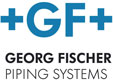Click to enlarge image george-fisher-logo.jpg