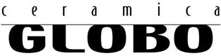 Click to enlarge image globo-logo.jpg