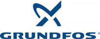 Click to enlarge image grundfos-logo.jpg