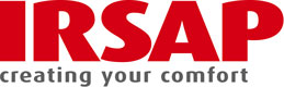 Click to enlarge image irsap-logo.jpg