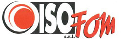 Click to enlarge image isofom-logo.jpg