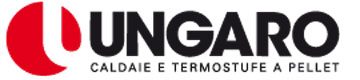 Click to enlarge image logo-ungaro.jpg