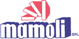 Click to enlarge image mamoli-logo.jpg