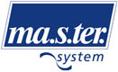 Click to enlarge image master-logo.jpg