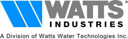Click to enlarge image watts-logo.jpg
